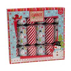 English Christmas Crackers.Buy English Christmas Crackers Online British Shopping
