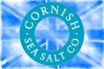 Cornish Sea Salt Co.
