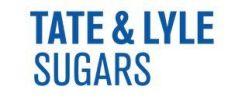 zucker zuckerersatz online kaufen british shopping. Black Bedroom Furniture Sets. Home Design Ideas