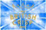 Crisps, Popcorn & More