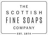 The Scottish Fine Soaps Company