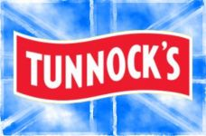 Tunnocks Tea Cakes & more