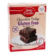 Betty Crocker Baking / Cake Mix