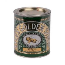 Lyles Golden Syrup