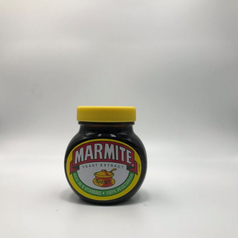 how to use yeast extract