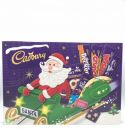 Cadbury Selection Box 169g