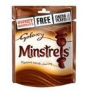Galaxy Minstrels 118g Bag