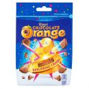 Terrys Chocolate Orange Mini Exploding Candy 125g