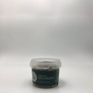 Cornish Sea Pepper 40g