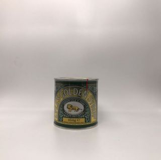 Lyles Golden Syrup 454g