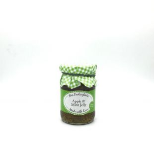Mrs. Darlingtons Apple & Mint Jelly 212g