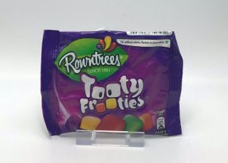 Rowntrees Tooty Frooties 45g