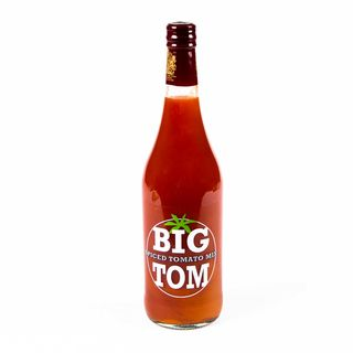 Big Tom Spiced Tomato Juice 750ml