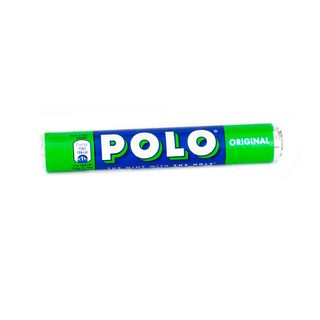 Nestle Polo Mint Original 34g