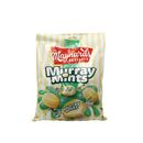 Bassetts Murray Mints 193g