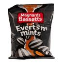 Bassetts Everton Mints 192g
