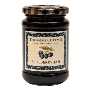 Thursday Cottage Blueberry Jam 340g