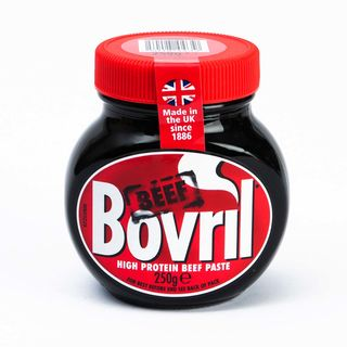 Bovril The Original Beef Extract 250g