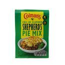Colmans Shepherds Pie Mix 50g