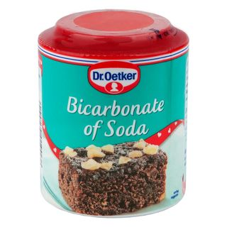 Dr.Oetker Bicarbonate of Soda 200g