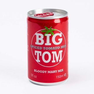 BIG TOM 24 x 150ml Can