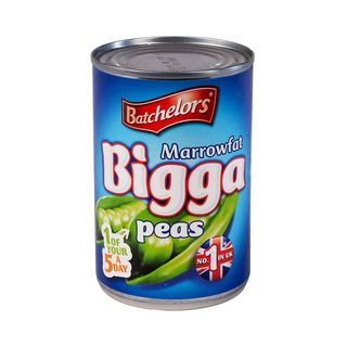 Batchelors Bigga Marrowfat Peas 300g